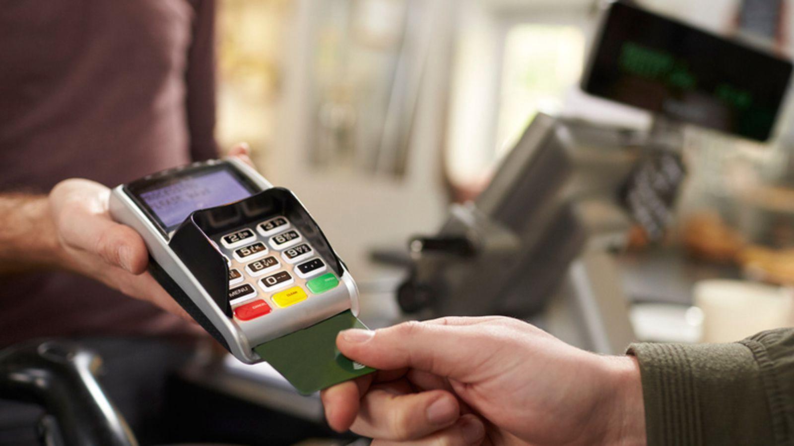 apmaksa ar elektronisko naudu