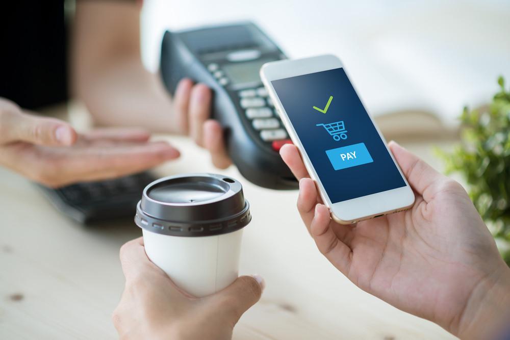 e-naudas elastība