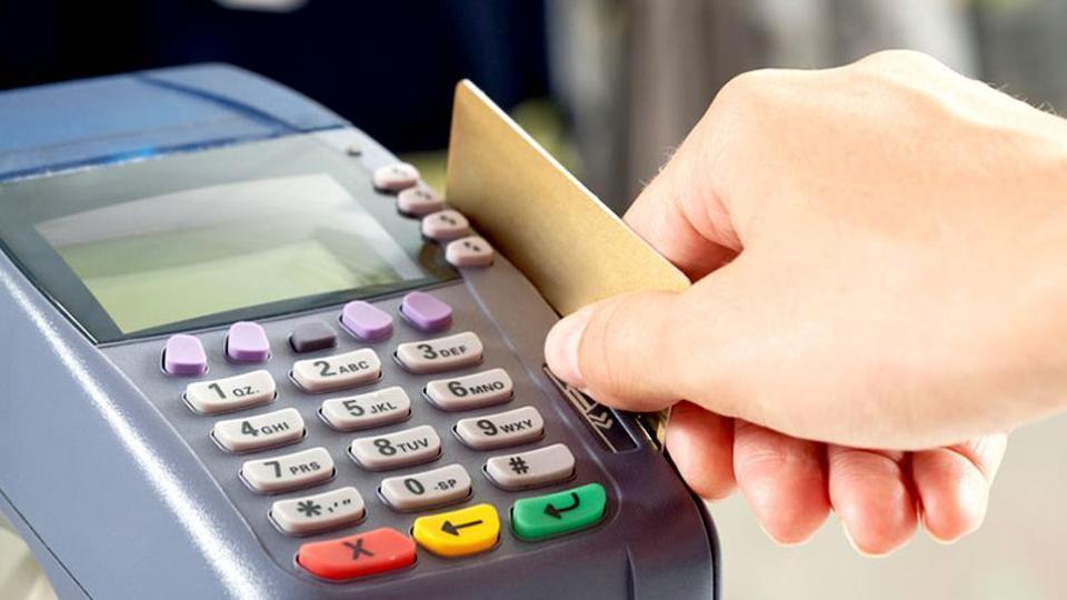 e-naudas priekšrocības