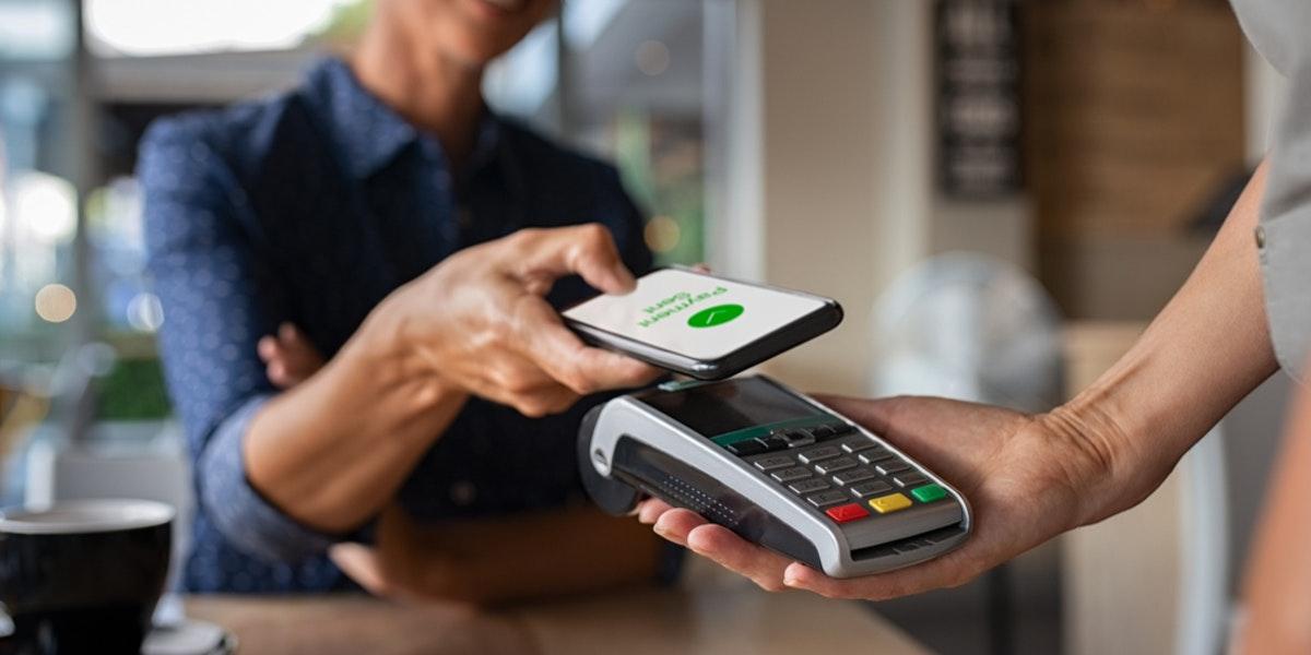Elektroniskās naudas piegādes sistēmas